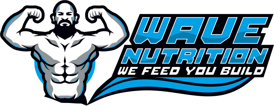 Wave Nutrition