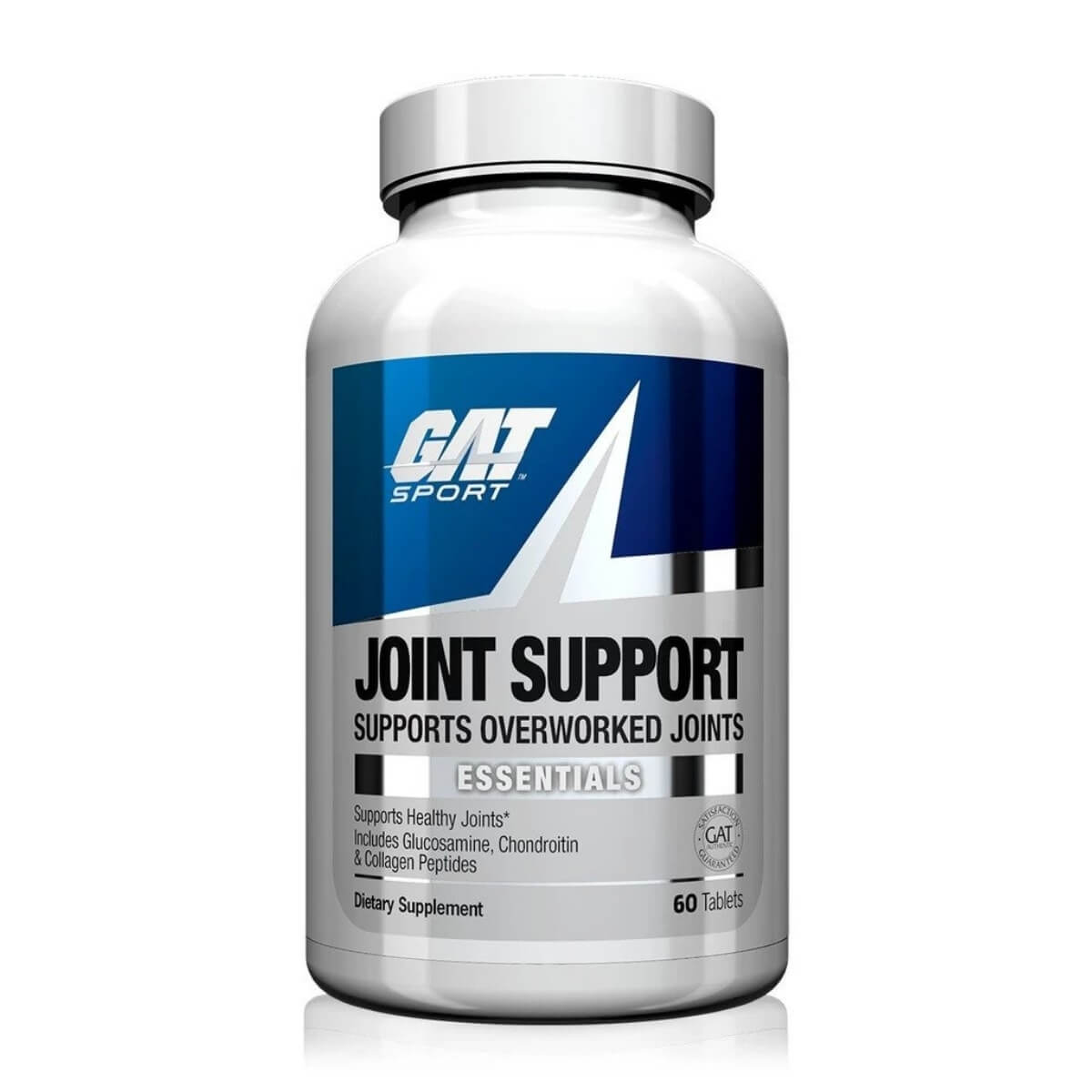 JOINT SUPPORT (1)