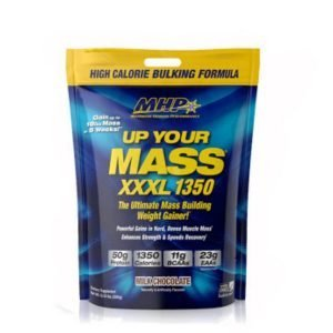 MHP Up Your Mass XXXL